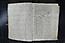 folio n001-1767