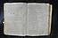 folio n047