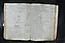 folio n092