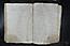 folio n131