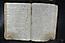 folio n139-1782