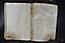folio n140-Inventario 1768