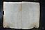 folio n146-Incendio