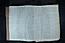 folio 002n