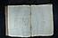 folio 074-VISITAS 1613