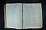 folio 078-1616