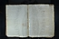 folio 084-1621
