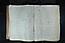 folio 089-1626