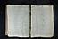 folio 096-1632