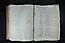 folio 103-1635