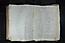 folio 109-1637