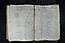 folio 123-1641