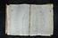 folio 131-1646