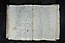 folio 137-1652