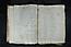 folio 147-1653
