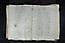 folio 161-1656