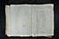 folio 183-1660