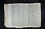 folio 191n