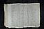 folio 194n