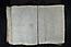 folio 201n-1663