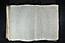 folio 213n-1667