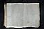 folio 226n