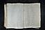 folio 228n-1671