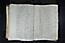 folio 232n