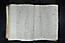 folio 234n