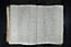 folio 239n