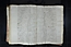 folio 240n