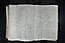 folio 244n