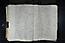 folio 255n