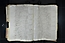 folio 256n
