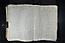folio 261n-1674
