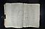 folio 267n