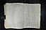 folio 273n-1677