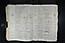folio 279n