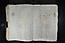 folio 284n-1680