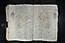 folio 288n