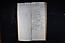 folio 002-1831