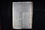 folio 003-1839