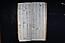 folio 022-1840