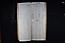 folio 046 - 1831