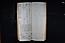folio 053 - 1840