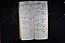folio 078 - 1839