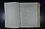 1 folio 001