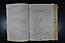 1 folio 002