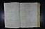 1 folio 005