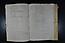1 folio 008